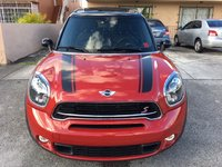 Picture of 2015 MINI Countryman S, exterior, gallery_worthy