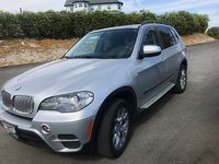 Picture of 2013 BMW X5 xDrive35i, exterior, gallery_worthy