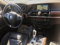 Picture of 2013 BMW X5 xDrive35i, interior, gallery_worthy
