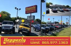Used Cars Maryville Tn >> Hepperly Auto Sales East - Maryville, TN: Read Consumer reviews, Browse Used and New Cars for Sale
