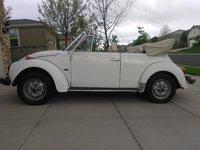 Picture of 1976 Volkswagen Beetle Cabriolet, exterior, gallery_worthy