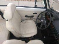 Picture of 1976 Volkswagen Beetle Cabriolet, interior, gallery_worthy