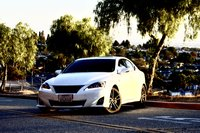 Picture of 2012 Lexus IS 350 RWD, exterior, gallery_worthy
