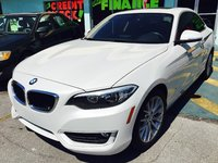 Picture of 2015 BMW 2 Series 228i, exterior, gallery_worthy
