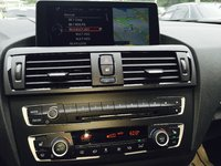 Picture of 2015 BMW 2 Series 228i, interior, gallery_worthy