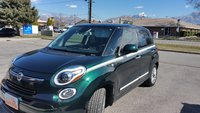 Picture of 2014 FIAT 500L Easy, exterior, gallery_worthy