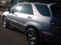 Picture of 2003 Lexus RX 300 Base, exterior, gallery_worthy