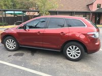 Picture of 2010 Mazda CX-7 i Sport, exterior, gallery_worthy