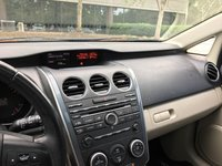 Picture of 2010 Mazda CX-7 i Sport, interior, gallery_worthy