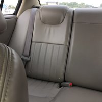 Picture of 2003 Chevrolet Malibu LS, interior, gallery_worthy