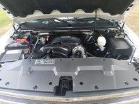 Picture of 2007 Chevrolet Silverado 1500 LT1, engine, gallery_worthy
