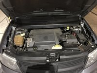 Picture of 2009 Dodge Journey SXT, engine, gallery_worthy