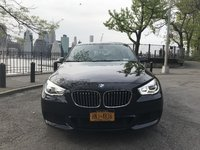 Picture of 2014 BMW 5 Series Gran Turismo 535i xDrive, exterior, gallery_worthy