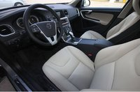 Picture of 2012 Volvo S60 T5, interior, gallery_worthy
