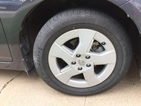 Picture of 2011 Toyota Prius Base, exterior, gallery_worthy