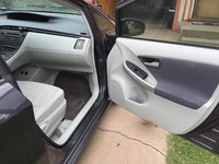 Picture of 2011 Toyota Prius Base, interior, gallery_worthy