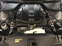 Picture of 2013 INFINITI IPL G Coupe RWD, engine, gallery_worthy