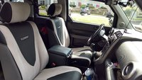 Picture of 2005 Honda Element LX AWD, interior, gallery_worthy
