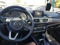 Picture of 2017 Mazda MAZDA6 Grand Touring, interior, gallery_worthy