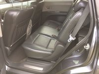 Picture of 2010 Subaru Tribeca Limited, interior, gallery_worthy