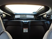 Picture of 2012 Honda CR-Z EX, interior, gallery_worthy