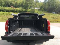 Picture of 2011 Chevrolet Avalanche LS RWD, exterior, gallery_worthy