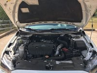 Picture of 2013 Mitsubishi Lancer GT, engine, gallery_worthy