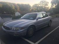 Picture of 2005 Buick LeSabre Limited Sedan FWD, gallery_worthy