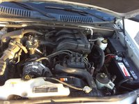 Picture of 2008 Ford Explorer Sport Trac XLT 4.0L, engine, gallery_worthy
