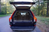 Picture of 2009 Volvo XC90 3.2 AWD, interior, gallery_worthy