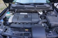Picture of 2009 Volvo XC90 3.2 AWD, engine, gallery_worthy