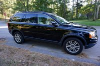 Picture of 2009 Volvo XC90 3.2 AWD, exterior, gallery_worthy