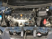 Picture of 2014 Honda Civic Coupe EX, engine, gallery_worthy