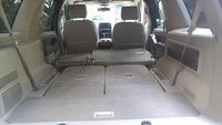 Picture of 2006 Ford Explorer XLT V6 4WD, interior, gallery_worthy