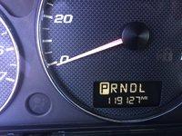 Picture of 2007 Chevrolet Malibu LS, interior, gallery_worthy