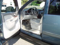 Picture of 2010 Chevrolet Avalanche LT 4WD, interior, gallery_worthy