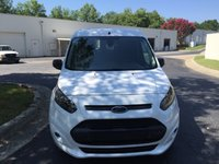 Picture of 2015 Ford Transit Connect Cargo XLT w/ Rear Cargo Doors, exterior, gallery_worthy