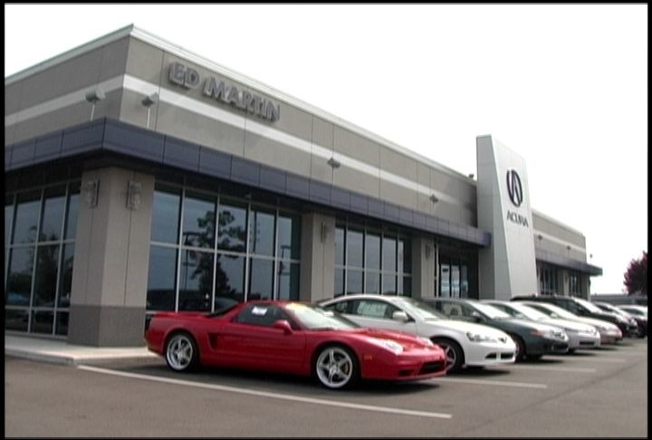 Ed Martin Acura   Indianapolis, IN: Read Consumer Reviews, Browse Used And  New Cars For Sale