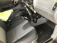 Picture of 2007 Mazda B-Series Truck Regular Cab Dual Sport, interior, gallery_worthy