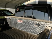 Picture of 2007 Mazda B-Series Truck Regular Cab Dual Sport, exterior, gallery_worthy