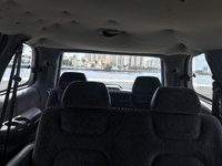 Picture of 1998 Dodge Caravan 3 Dr STD Passenger Van, interior, gallery_worthy