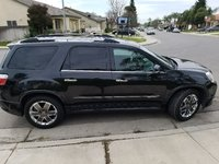 Picture of 2012 GMC Acadia Denali, exterior, gallery_worthy