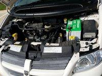 Picture of 2005 Dodge Caravan SXT, engine, gallery_worthy