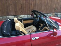 Picture of 1991 Alfa Romeo Spider, gallery_worthy