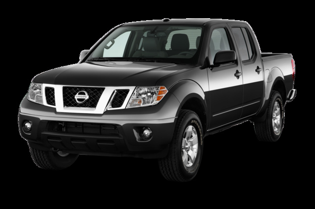 2017 nissan frontier pictures cargurus. Black Bedroom Furniture Sets. Home Design Ideas