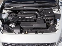Picture of 2011 Volvo C30 T5 R-Design, engine, gallery_worthy