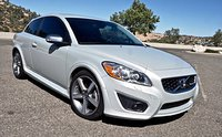 Picture of 2011 Volvo C30 T5 R-Design, exterior, gallery_worthy