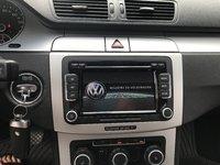 Picture of 2010 Volkswagen CC Sport, interior, gallery_worthy