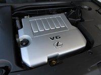 Picture of 2008 Lexus ES, engine, gallery_worthy