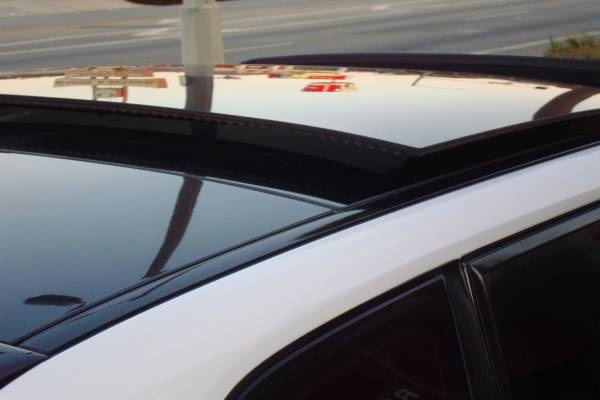 Picture of 2013 Audi A3 2.0T Premium Plus Wagon FWD